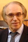 Charles Delorme