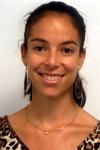 Sandra Fagbohoun
